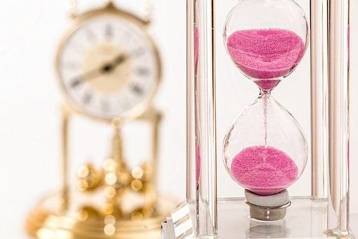 【夢を叶える】1万時間の法則を信じてあきらめない!「努力と継続と掛け合わせ」が幸せを生む!
