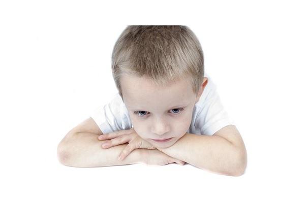 【悩みが解決】小学生が「学校、行きたくない・・・」と言ったら、どんな対応すればいいの?