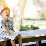住育のお母ちゃんから学ぶ「子育ての極意」 生活習慣の改善が、子どもの成長を促す!
