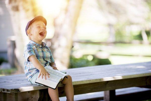 【子どもの変化】住育のお母ちゃんから学ぶ「子育ての極意」 生活習慣の改善が効果的!