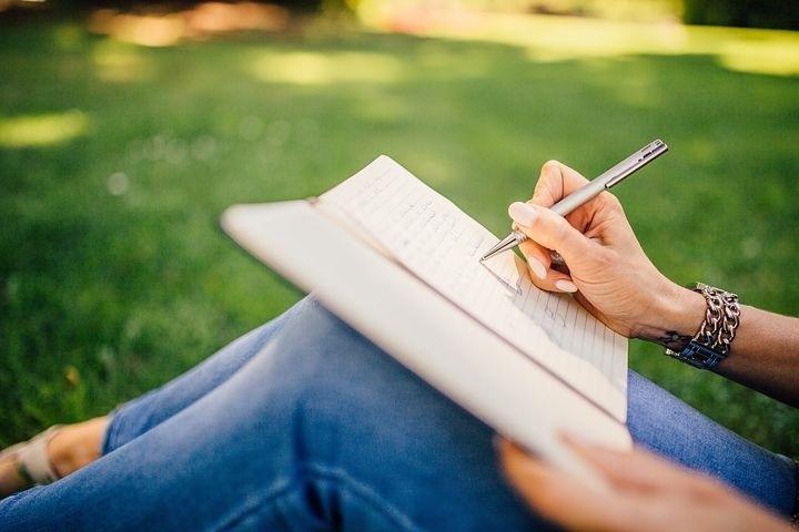 【夢を叶える】『非常識な成功法則』を読んで目標の実現に向けて実践スタート!今日から始めてみよう!