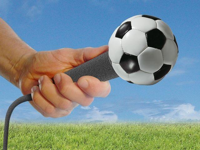 【叶えたい夢】言語化すると夢が実現すると信じて!サッカー本田圭佑選手に親子インタビューがしたい!