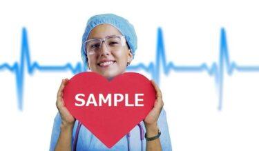 救急看護で必須知識!問診するなら「SAMPLE」をマスターしよう!